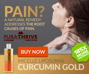 Curcumin, turmeric, DHA, Joint pains, purathrive curcumin gold reviews, natural Foods, ginger, ginger oil, Joint pain, pain relief, back pain, arthritis, knee pain, joint health, chronic pain, pain, wellness, fitness, joint pain relief, neck pain, osteoarthritis, shoulder pain, chronic illness, inflammation, pain management, muscle pain, healthy lifestyle, physical therapy, back pain relief, arthritis relief, pain free, sports injury, rheumatoid arthritis, hip pain, recovery, lower back pain, anxiety, headaches, depression, spine health, osteoporosis, natural herb, rehab, joints, supplements, healthcare, sunflower oil,