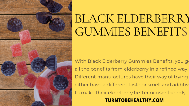 With Black Elderberry Gummies Benefits, you get all the benefits from elderberry in a refined way. Different manufactures have their way of trying to either have a different taste or smell and additives to make their elderberry better or user friendly. Elderberry Gummies, Flu, Elderberry Health Benefits, Elderberry Health.