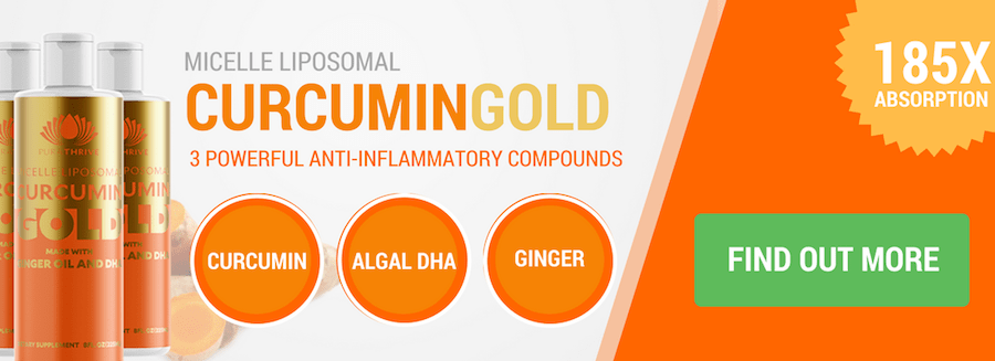 """How to deal with the issues of """"joint pains, arthritic pain, inflammation, etc."""" The solution is in our heading """"Purathrive Curcumin Gold Reviews.""""curcumin, DHA, Ginger Oil, purathrive curcumin gold reviews, purathrive curcumin gold, joint pain, inflammation, arthritis, Bioavailability, micelle liposomal,"""