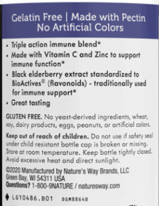With Black Elderberry Gummies Benefits, you get all the benefits from elderberry in a refined way. Different manufactures have their way of trying to either have a different taste or smell and additives to make their elderberry better or user friendly. Black Elderberry Gummies Benefits, Elderberry Gummies, Flu, Elderberry Health Benefits