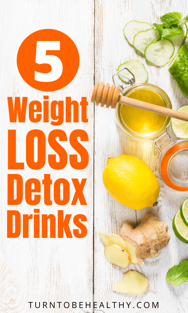 Weight loss, weight loss detox drinks to lose belly fat, detox drinks, lose belly fat, Infused water