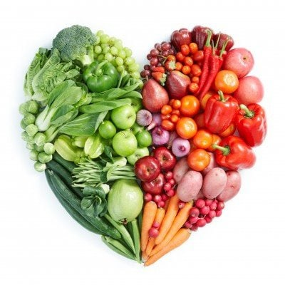 Vitamins, Minerals and Overall Health – Part 1