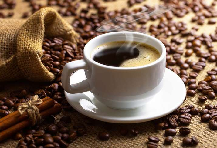 6 Amazing Substances in Healthy Coffee