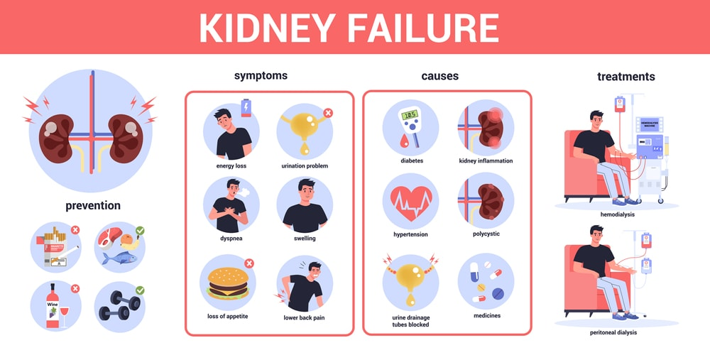 57% of patients already know on how does diabetes causes kidney disease; it may be acute or chronic, depending on the symptoms and medical reports. Most patients fail to maintain the healthy functioning of kidneys out of these patients due to their bad eating and working habits. The cause of most of the casualties is due to ignorance, and this is the fact. Indirectly, no one can say the exact issue about diabetes causes kidney disease and the exact cause before becoming severe. It's common for those with Chronic Kidney Disease and skin conditions to get itchy skin and wildly excessive itchy skin. Because many online published articles and studies surveyed about and concluded of having too much phosphorus, and that is correct. But it's not exactly the right answer. People recommend all sorts of creams, face packs, lotions, etc. It's like to reduce phosphorous from our body, especially skin. Diabetes, Lump in your belly, Cutaneous infection, Non-melanoma skin cancer, oral mucosal, Pruritus, Purpura, Dry skin, Xerosis, Nephrogenic, Half Nails, Itching, Pigmentary Changes, Skin discoloration, skin conditions, alternative treatment, Anaemia, Asymptomatic Proteinuria, Ayurveda, cancer, cholesterol, chronic illness, COVID-19, dialysis, diet plan, fitness, Glomerulus, healthy lifestyle, Heart and kidney failure symptoms, heart disease symptoms, Hematuria Syndrome, High blood pressure, hypertension, kidney cancer, kidney care, kidney Cyst, kidney disease, kidney disease symptoms, kidney donor, kidney health, Kidney stone, kidney transplant, kidneys, location of kidneys, nephrology, Symptoms of Kidneys not Filtering, types of kidney stones, what is a kidney stone, What is kidney stone pain like